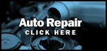 Elkridge, MD Auto Repair