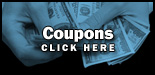 Coupons and Specials at Montgomery Service Center