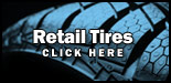 Elkridge, MD Tires