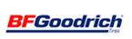 Shop for BFGoodrich Tires from Montgomery Service Center in Elkridge, MD