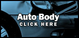 Elkridge, MD Auto Body Work from BASE Auto Body