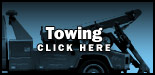 Elkridge, MD Towing from Miles Towing